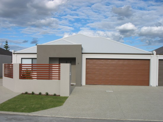 View Topic Choosing The Right Grey For The Exterior To